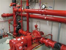 fire-pump-assembly